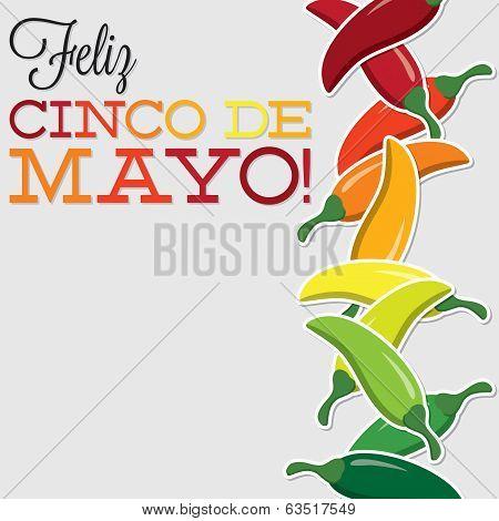 Cinco De Mayo!