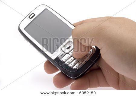 Phone23