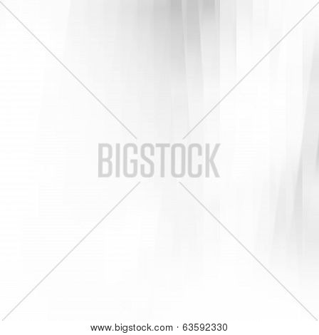 Abstract Perspective Background Illustration
