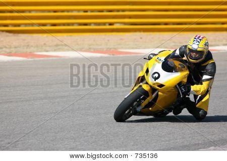 Superbike #2