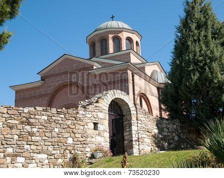 Kardzhali ,Bulgaria