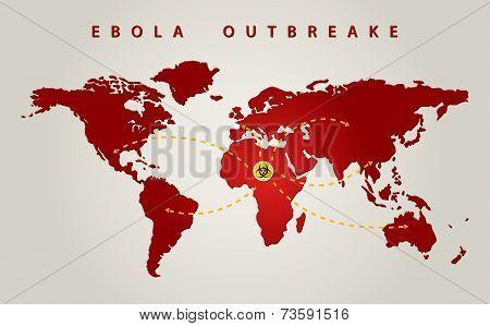 Ebola World
