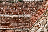 ������, ������: Fortress Wall 4