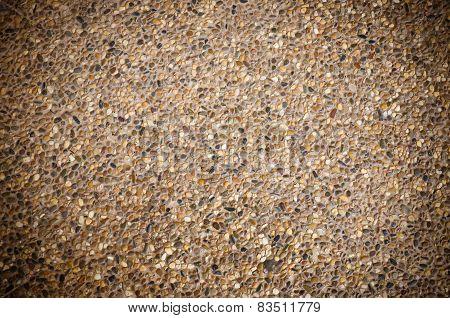 Image Of Terrazzo Floor