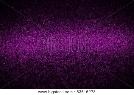 Purple Abstract Energy Background Or Texture