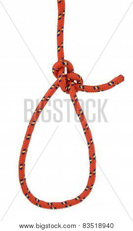 Bowline Rope