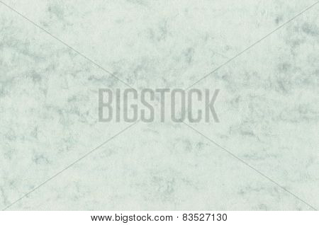 Natural Decorative Art Letter Marble Paper Texture, Bright Fine Textured Spotted Blank Copy Space