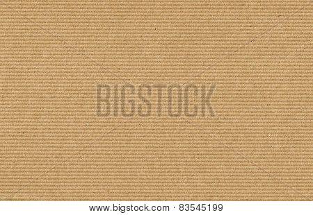 kraft paper cardboard texture