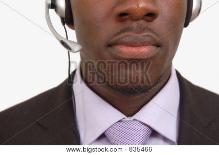 True Customer Service