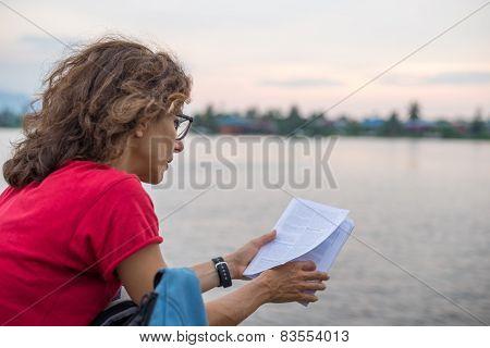 Reading Guidebook