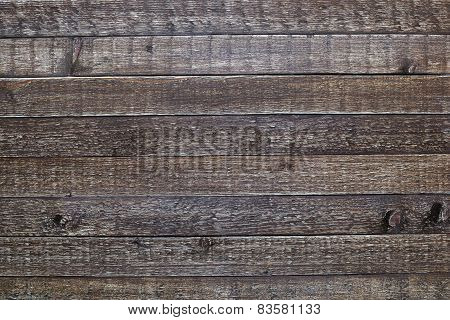 old wooden board grey brown colours