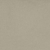 stock photo of khakis  - Beige Khaki Cotton Fabric Texture Background - JPG