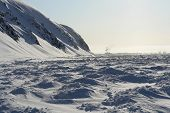 picture of chukotka  - Chukotka - JPG