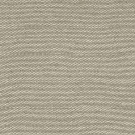 image of khakis  - Beige Khaki Cotton Fabric Texture Background - JPG