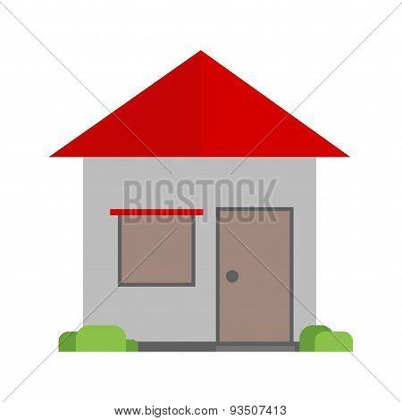 Home, House