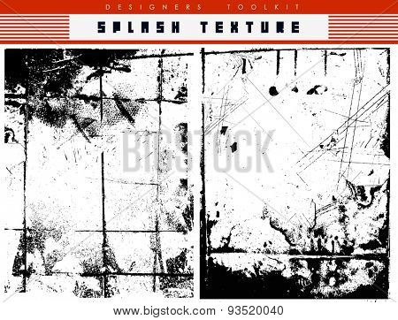 vector texture background