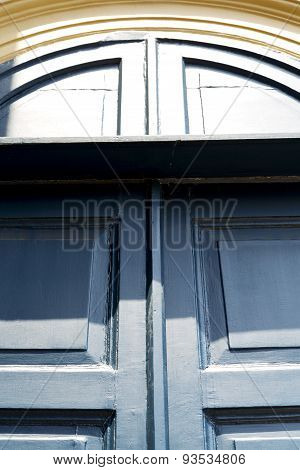 Asia B  Temple   Abstract  Sunny Day    Wood Venetian Blind