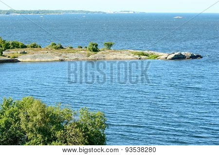 Blekinge Archipelago