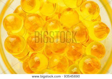 Cod-liver Oil