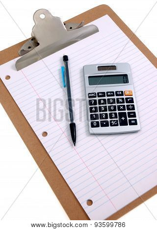 Calculator And Office Tools