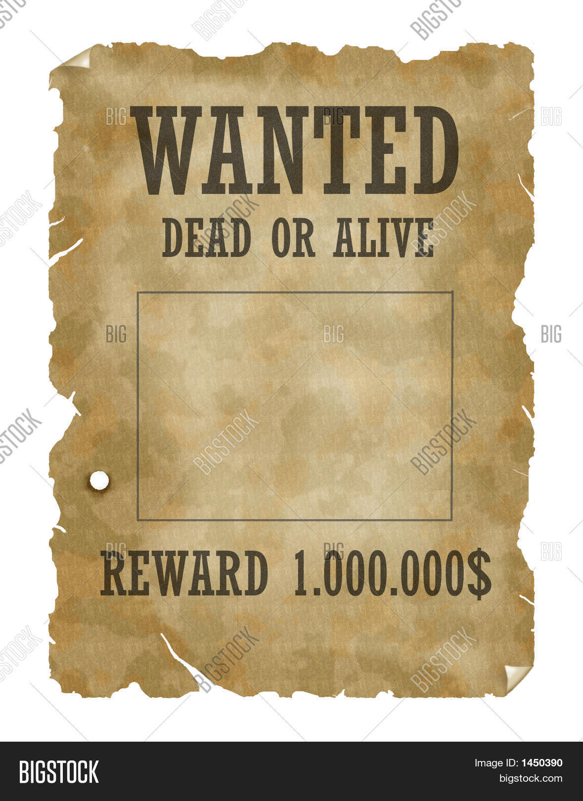 Reward If Found Template Pictures to Pin PinsDaddy – Missing Reward Poster Template