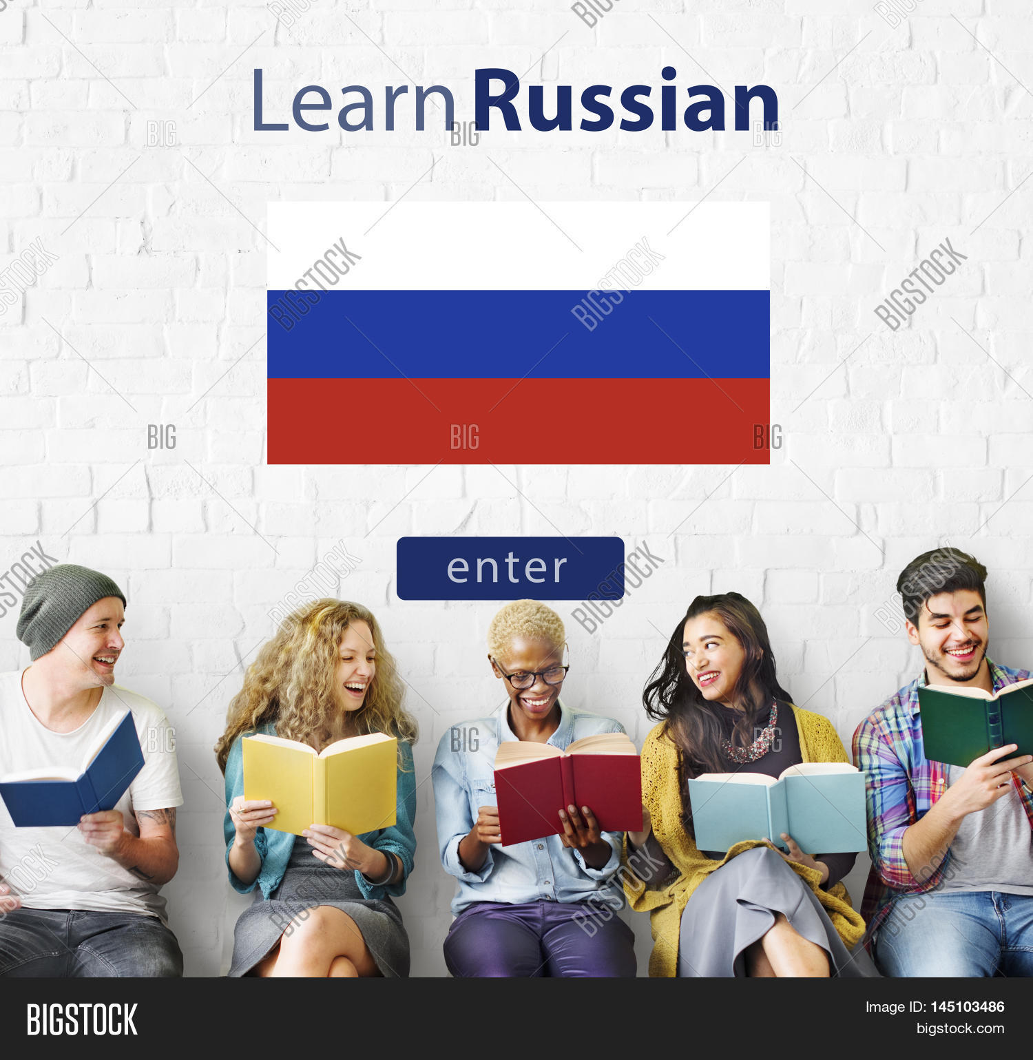 learn russian language Written by innovative language learning, narrated by russianpod101com download the app and start listening to learn russian - word power 101 today.