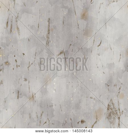 2d illustration of a seamless concrete background