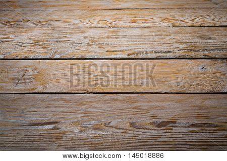 Texture of wood background closeup darktexture patterned