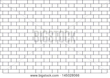 Brick Wall Vintage