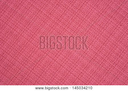 Fabric texture background Fabric texture.  Abstract background, empty template.