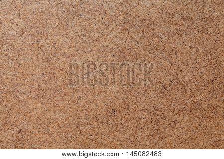 fibreboard texture photo, fibreboard background, fibreboard texture, hdf texture, hdf fibreboard