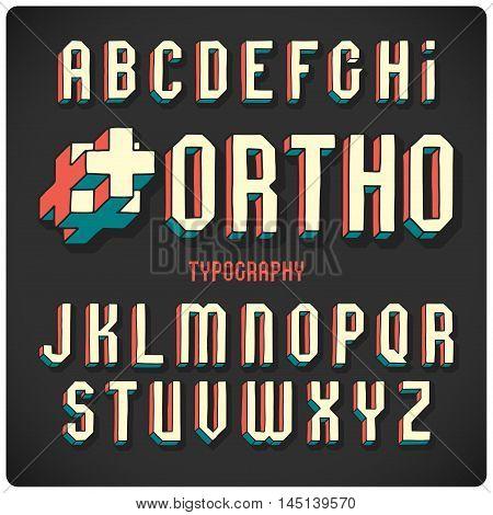 Ortho Font-03.eps