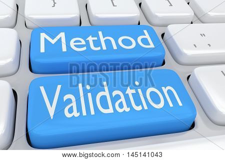 Method Validation Concept