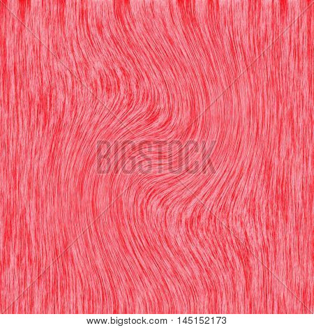 an images of Red wood Background distort twirl effect