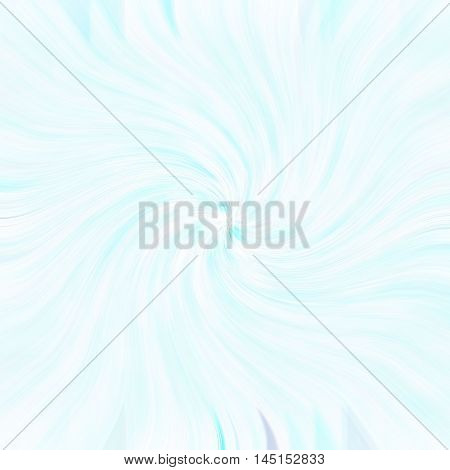 an images of Pink-Blue-white background light twirl effect