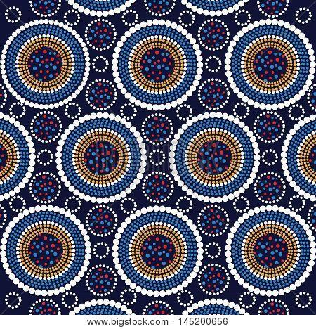Aboriginal-art6.eps