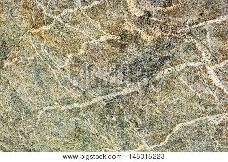 Texture Of A Granite Slab, Marble,