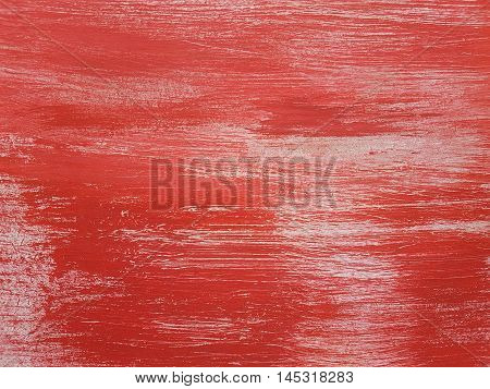 red  and white rustic wooden textute background