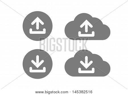 00208_cloud