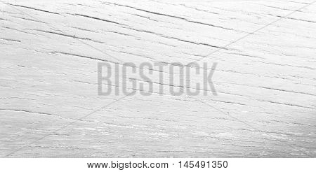 wood texture with natural pattern / Texture of wood background closeup / Wood plank brown texture background / old wood texture background.