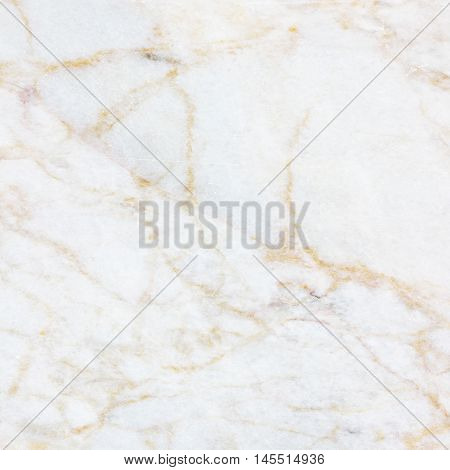 White marble texture background pattern with high resolution. Marble texture background floor decorative stone interior stone