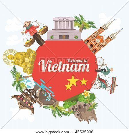 Vietnam19