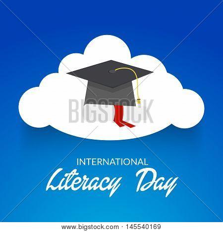 Literacy Day_04_sep_01