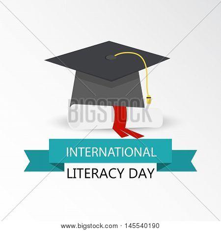 Literacy Day_04_sep_04