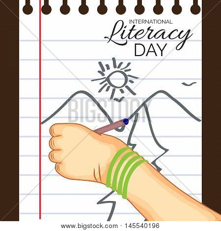 Literacy Day_04_sep_05