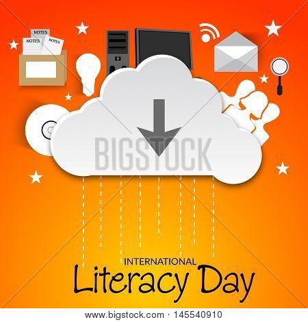 Literacy Day_04_sep_06