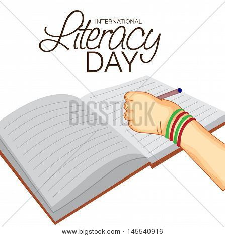 Literacy Day_04_sep_07