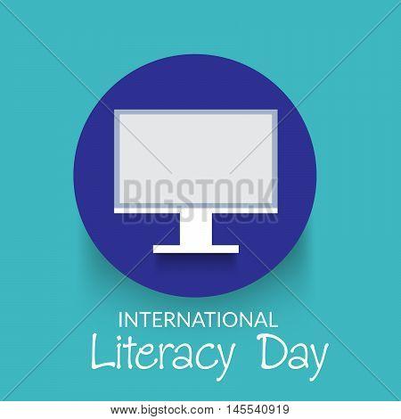 Literacy Day_04_sep_08