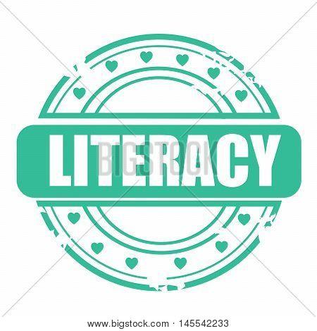 Literacy Day_04_sep_18
