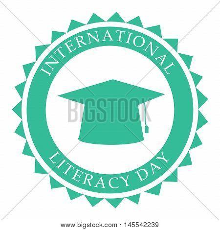 Literacy Day_04_sep_20